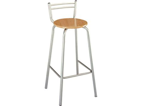 tabouret de bar pas cher but