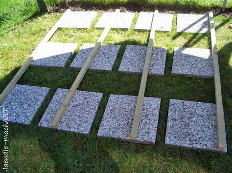 gartenhaus fundament bauen die besten 25 fundament bauen ideen auf