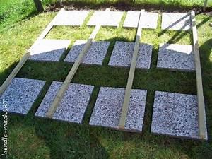 Gartenhaus Ohne Fundament : die besten 25 fundament bauen ideen auf pinterest fundament gartenhaus gew chshaus mit ~ Orissabook.com Haus und Dekorationen