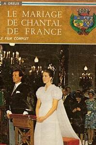 Point Mariage Orleans : cover of point de vue about the marriage of princess chantal of france mariage pinterest ~ Medecine-chirurgie-esthetiques.com Avis de Voitures