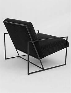 Sessel Modern Design : pin by sturbock on lifestyle lounge chair design ~ A.2002-acura-tl-radio.info Haus und Dekorationen