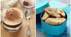 Dessert Für Viele : diese 5 italienischen desserts m sst ihr unbedingt mal zu hause ausprobieren ~ Orissabook.com Haus und Dekorationen