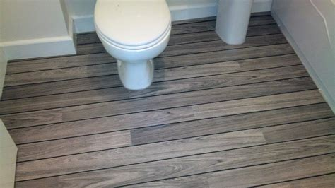 QUICK STEP® LAGUNE UR 1205 GREY TEAK SHIPDECK LAMINATE