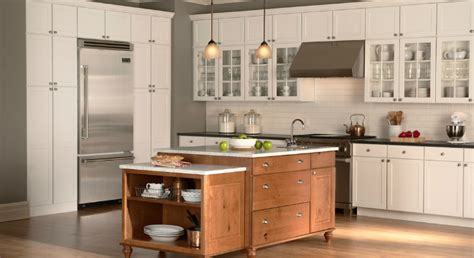 Cabinets Direct Usa West Branch by Wolf Designer Cabinets Direct Usa