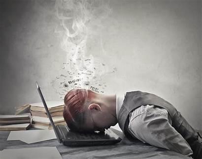 Creatine Brain Neuroscience Inappropriate Workplace Conversations Mental