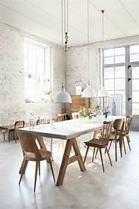 Nos propositions pour votre salle a manger complete en 42 for Salle À manger contemporaine avec recherche salle a manger complete
