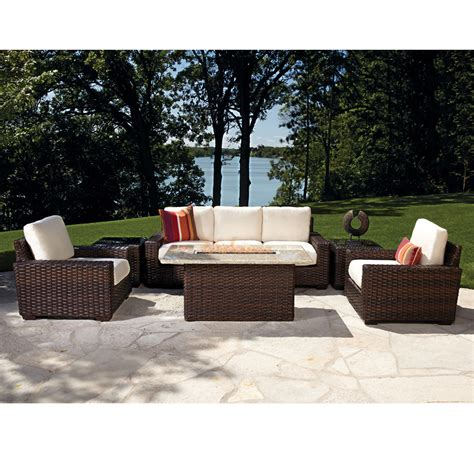 Lloyd Flanders Contempo Vinyl Wicker Fire Pit Lounge Set. Paving Slab Varnish. Wicker Patio Furniture Edmonton. Large Umbrella For Patio Table. Metal Patio Folding Chairs. Ideas For Patio Materials. Small Patio Set For 4. Patio Design With Planters. Patio Homes For Sale Leawood Ks