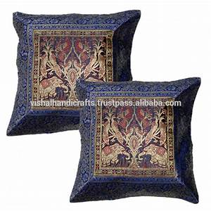 sofa cushion covers india catosferanet With sofa seat cushion covers india