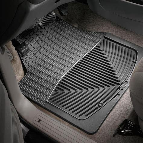 mats floor weathertech weather w40