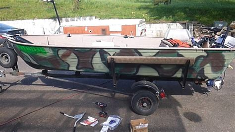 How To Replace Rivets And Repair Holes In An Aluminum Boat. Johnson Carpet Kaysville How To Measure Up For Stairs Discount Outlet Freehold Nj Red Dresses New Orleans Factory Buffalo York Cleaning Mobile Alabama Raid Flea Plus And Room Spray 16 Oz Georgetown Dc