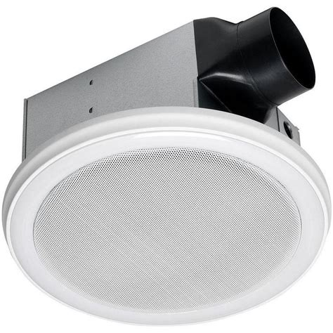 Bathroom Extractor Fans With Light by 19 Best Bathroom Ceiling Exhaust Fans Images On