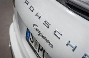 Porsche Diesel Skandal : porsche und der diesel skandal pr fbeh rde soll berichte ~ Kayakingforconservation.com Haus und Dekorationen