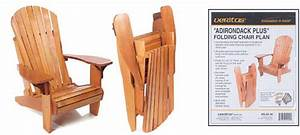 Woodwork How To Adirondack Chair Plans PDF Plans