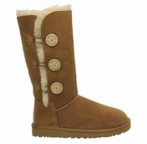 Ugg Boots : information about ugg boots shoes ~ Eleganceandgraceweddings.com Haus und Dekorationen
