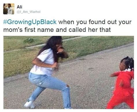 Growing Up Black Memes - growing up mexican memes image memes at relatably com