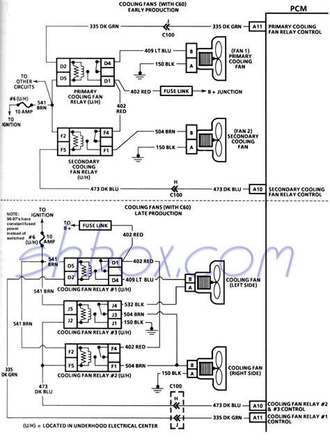 electrical wiring fan schematic lt wiring diagram