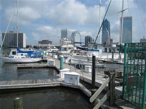 Boat Dock Supplies Jacksonville Fl by River City Marina Jacksonville Fl Marinas On
