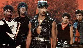 Image result for breakin