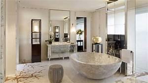 Deko Ideen Badezimmer : naturstein fur badezimmer design ~ Sanjose-hotels-ca.com Haus und Dekorationen