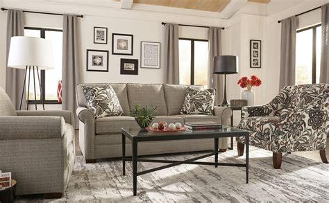 Living Room Furniture Nh by Living Room Bedroom Furniture Dover Greenland Nh