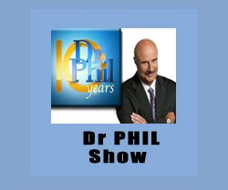 dr phil show phone number 17 and out of west shield adolescent services