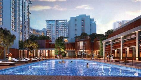Puravankara Upcoming Projects in Bangalore | Puravankara ...