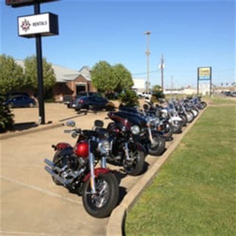 Renegade Harley Davidson Alexandria La by Renegade Harley Davidson Closed Motorcycle Dealers