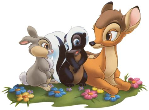 bambi bambi photo  fanpop