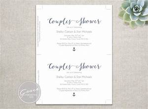 Wedding Invitation Wording No Gifts Just Money Matik For