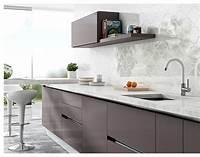 modern kitchen backsplash Modern Kitchen Backsplash Arabesque Wall Tiles