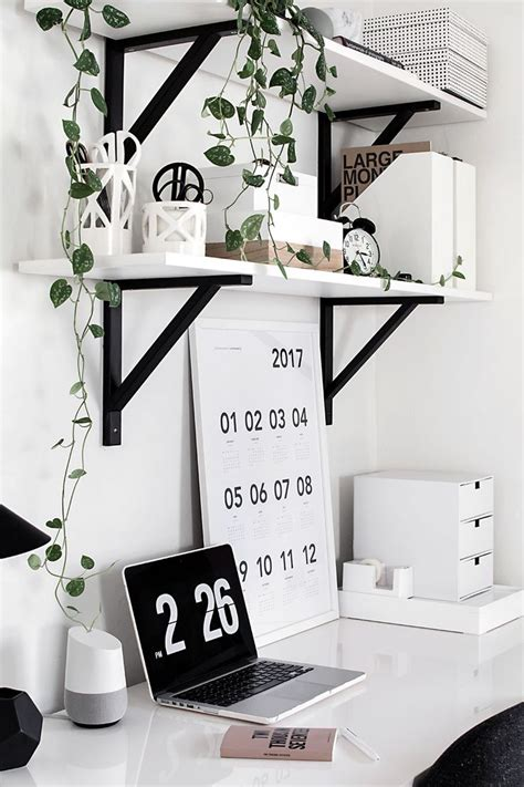 back to desk organization back to desk organization ideas that are so helpful