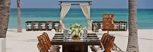 aruba wedding honeymoon destination weddings in aruba With aruba all inclusive honeymoon