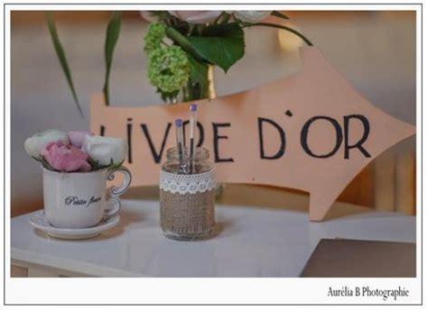 mon mariage diy la d 233 coration du vin d honneur paperblog