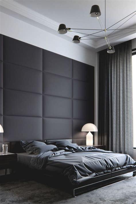 contemporary home interior design best 25 modern interior design ideas on