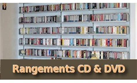 rangement cd et dvd meubles rangement cd dvd hifi meubles hifi meubles