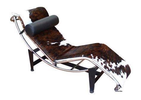 chaise loungue