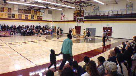 butte  sacramento city college mens basketball cccaa