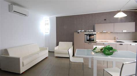 Venere Appartamenti by Appartamenti Alba Adriatica Venere Resort Olympus