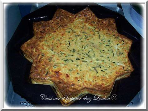 cuisiner des courgettes recettes de courgettes de cuisiner et papoter