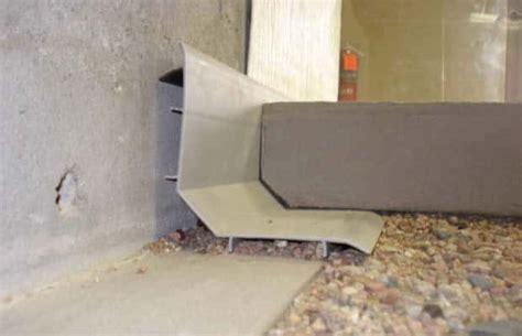 foundation repair  omaha bdb waterproofing