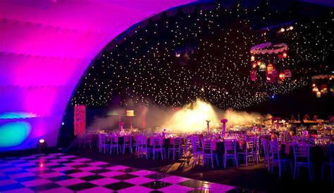 christmas event ideas 6 festive themes you will
