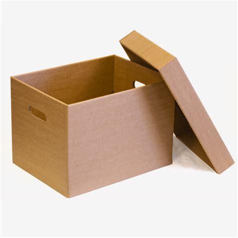 rangement bureau papier boite rangement papier