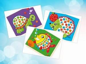 Jeux Enfant 4 Ans : jeux enfant 4 ans 5 ans 6 ans idees cadeaux enfant ~ Dode.kayakingforconservation.com Idées de Décoration