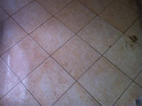 cleaning porcelain tile cleaning porcelain tile how to clean porcelain tile
