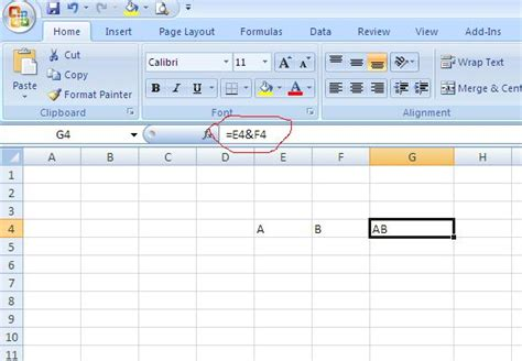 how to add cells in excel from different worksheets how to combine cells in excel without losing data