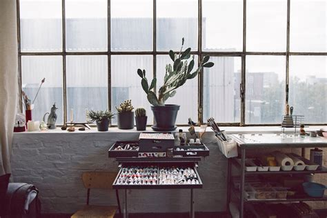 stusu studio sublet