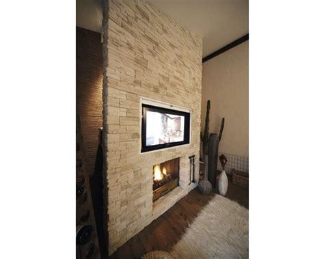 steinwand wohnzimmer hornbach klimex verblender sonstige preisvergleiche erfahrungsberichte und kauf bei nextag