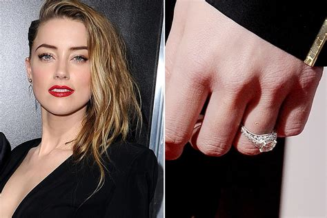 40 jaw dropping celebrity engagement rings page 2 of 39