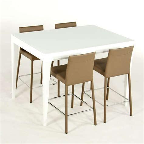 table de cuisine hauteur 90 cm table a manger hauteur 90 cm