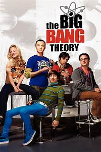 Assistir The Big Bang Theory 10ª Temporada Episódio 21 – Dublado Online